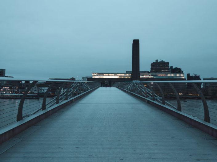 ambiance-london-geoffroy-hauwen