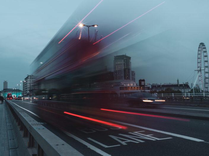 bus-lane-geoffroy-hauwen