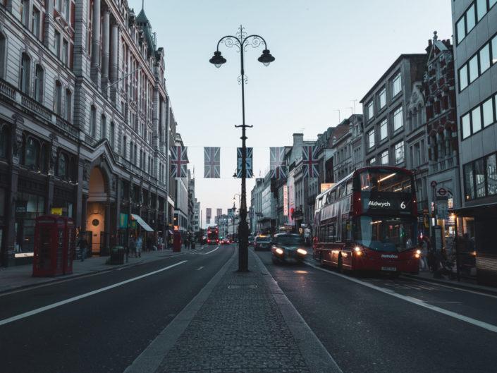 bus-london-geoffroy-hauwen