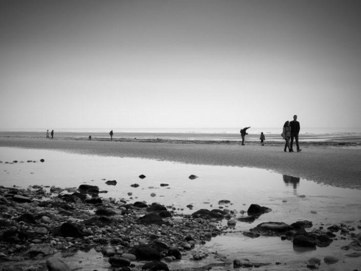 humans-fin-de-balade-geoffroy-hauwen-photographer