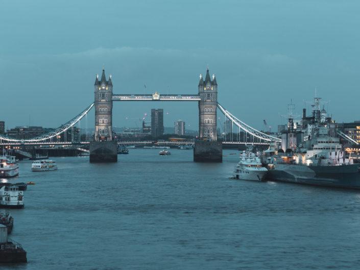 heurebleue-london-geoffroy-hauwen
