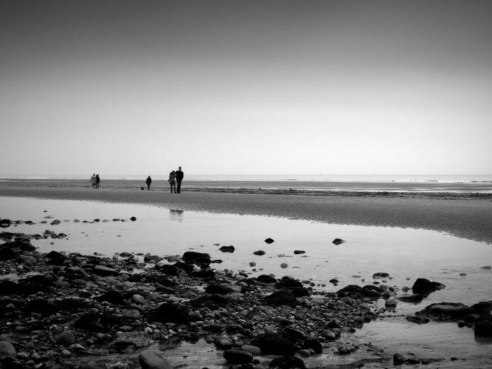 humans-le-balade-geoffroy-hauwen-photographer