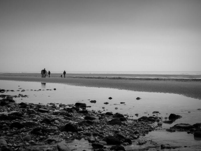 humans-la-marche-geoffroy-hauwen-photographer