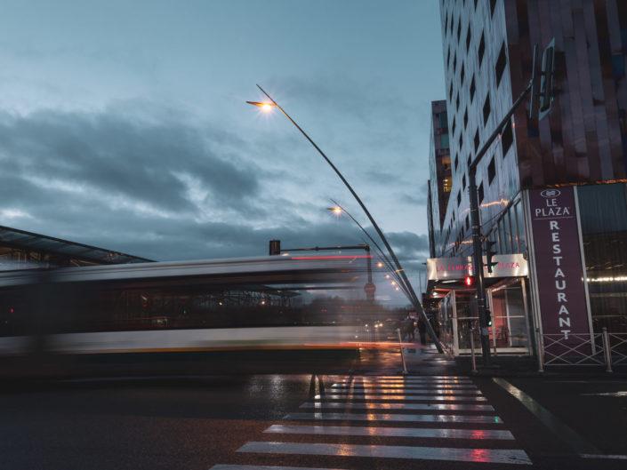 le-bus-geoffroy-hauwen-photographer