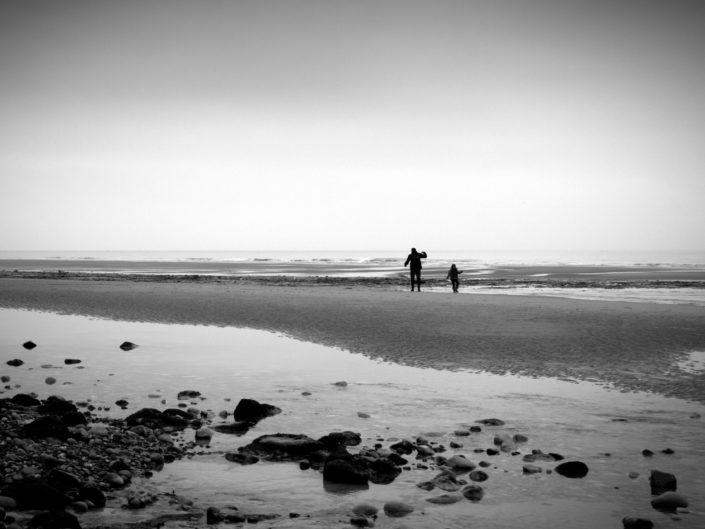humans-le-cerf-volant-geoffroy-hauwen-photographer