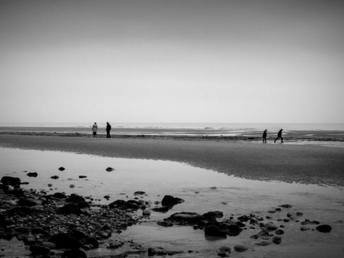 humans-le-quatuor-geoffroy-hauwen-photographer