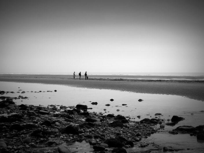 humans-le-trio-geoffroy-hauwen-photographer