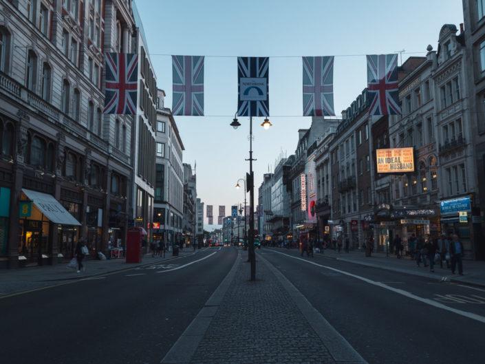 les-drapeaux-geoffroy-hauwen