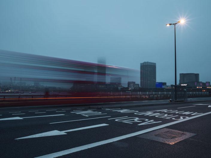 ligne-rouge-london-geoffroy-hauwen