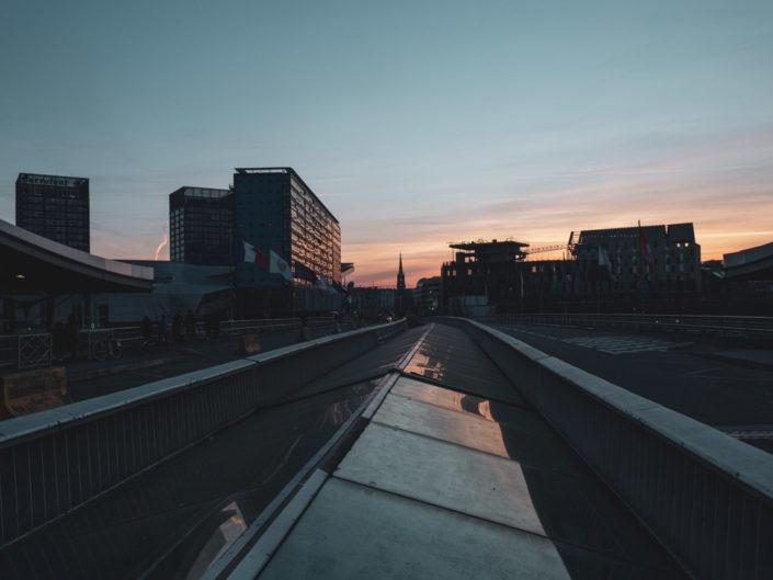 lille-europe-geoffroy-hauwen-photographer
