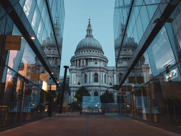 morning-london-geoffroy-hauwen