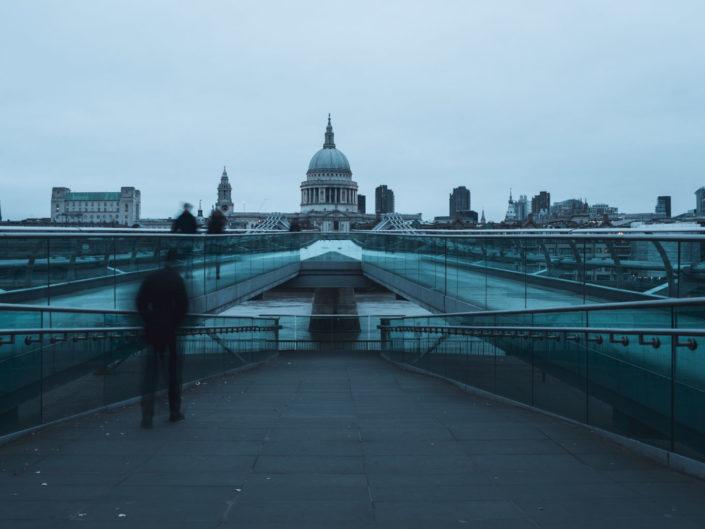 personne-london-geoffroy-hauwen