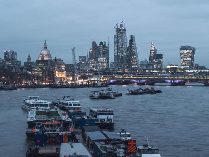 perspective-london-geoffroy-hauwen