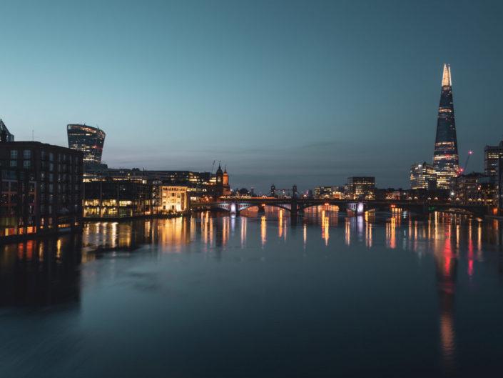 reflets-london-geoffroy-hauwen