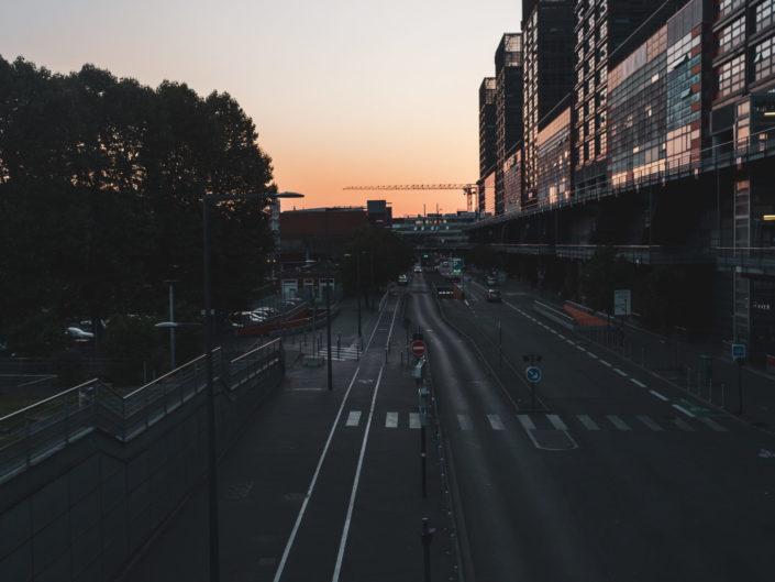 route-lille-geoffroy-hauwen-photographer