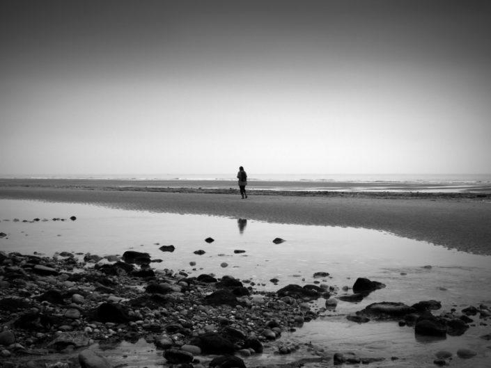 humans-geoffroy-hauwen-photographer