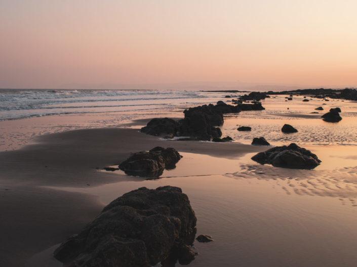 sunrise-cotedopale-geoffroy-hauwen