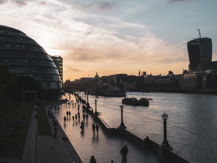sunrise-london-geoffroy-hauwen-photographer