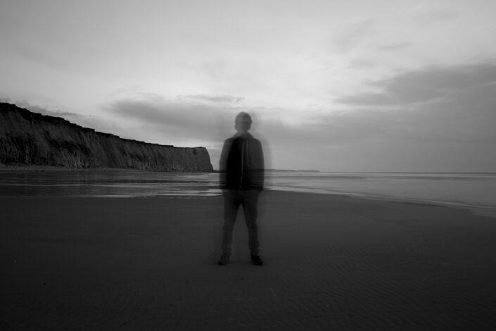autoportrait_loneliness