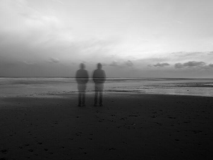 la-mer-loneliness