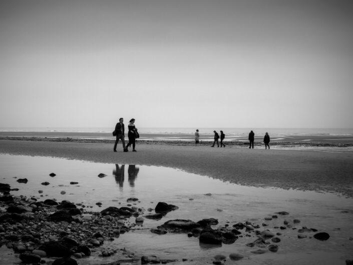 le-couple