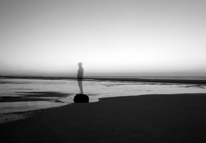Série-Loneliness