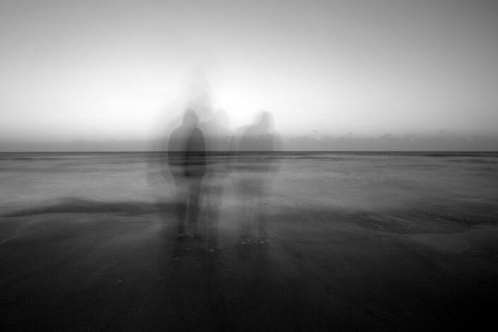 melange-loneliness